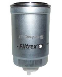 Фильтр топливный ЛТ