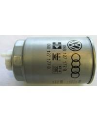 Фильтр топливный оригинальный ЛТ