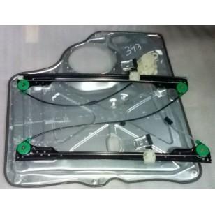 Механизм стеклоподъемника VW Транспортер T5