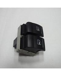 Кнопки стеклоподъемника водителя Т5
