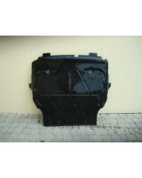 Защита двигателя Фольксваген T5