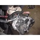 Двигатель Фольксваген Т5, Т6 2.0 битурбо