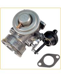 Клапан ЕГР Т5 1,9