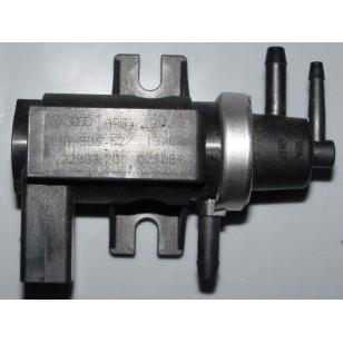 Клапан турбины Т5