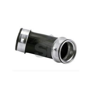 Патрубок интеркуллера Т5 7H0145790E