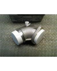 Патрубок воздухозаборника Т5 7H0129654A