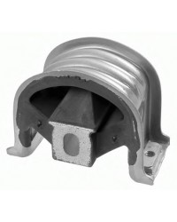Сайлентблок подушки двигателя Т5 2,5