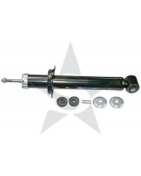 Задний амортизатор ВАЗ 2108-2109
