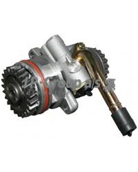 Гидро усилитель руля Гур 2.5 VW Транспортер T5