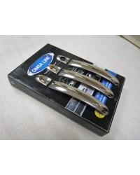 Накладки на ручки, узкие, Omsa Т5
