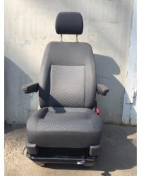 Сиденье переднее Фольксваген Т5