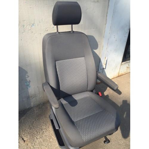 сиденье для фольксваген т5