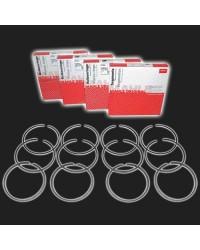 Кольца поршневые Фольксваген Т5 1,9