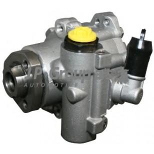 Гидро усилитель руля Гур 1.9 VW T5