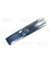 Накладка решетки радиатора Фольксваген ЛТ 35
