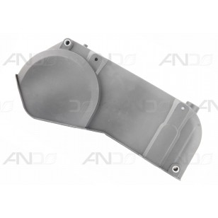 Защитный кожух ремня  VW T4