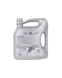 Оригинальное масло Фольксваген Т5 1,9 2,5 2,0
