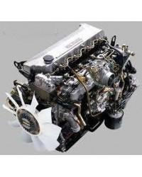 Двигатель VW Т4 1,9 TD  ABL и запчасти к нему
