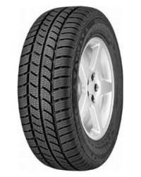 Зимняя шина Continental VancoWinter 2 195/70 R15 104/102R