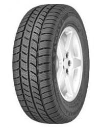 Зимняя шина Continental VancoWinter 2 195/70 R15 97T