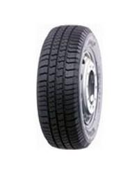 Зимняя шина Sava Trenta M+S 195/70 R15C 104/102Q