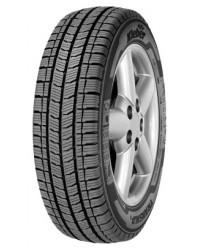 Зимняя шина Kleber Transalp 2 195/70 R15C 104R