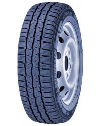 Зимняя шина Michelin Agilis Alpin 195/70 R15C 104/102R