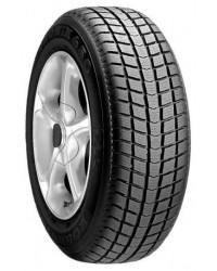 Зимняя шина Nexen/Roadstone EURO-WIN 700 195/70 R15C 104R