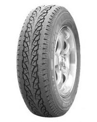 Зимняя шина Pirelli Chrono Winter 195/70 R15 104/102R