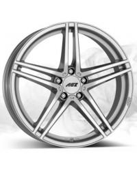 Литой диск AEZ Portofino R16