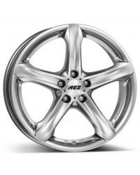 Литой диск AEZ Yacht R16