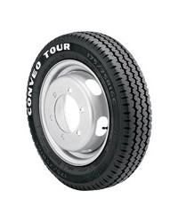 Летняя шина Fulda Conveo Tour 215/65 R16 106/104T