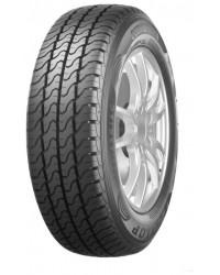 Летняя шина Dunlop EconoDrive 215/65 R16 109/107T