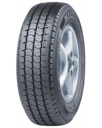 Летняя шина Matador MPS 320 Maxilla 215/65 R16C 109/107R