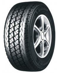 Летняя шина Bridgestone Duravis R630 215/65 R16 109/107R