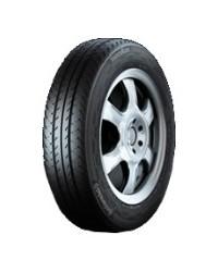 Летняя шина Continental VancoEco 215/65 R16C 109/107R
