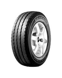 Летняя шина Firestone VanHawk 215/65 R16 109/107R