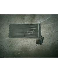 Радиатор печки VW Transporter T5