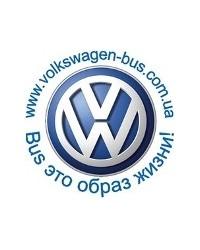 Пластик под лобовое стекло VW Транспортер T5