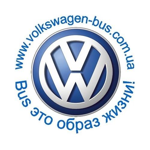 Блок предохранителей VW