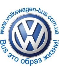 Крышка ГБЦ VW T4 2,5 D
