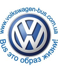 Крышка ГБЦ VW T4 2,4 D