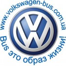 Топливный насос  VW T4 1,9 TD