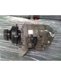 Компрессор кондиционера 1.9TDI vw VW Transporter T5