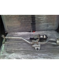 Моторчик стеклоочистителя VW Transporter T5