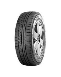 Зимняя шина NOKIAN WRC VAN [104/102] S 195/70 R15