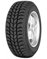Зимняя шина Goodyear Cargo Ultra Grip 195/70 R15C 104/102R