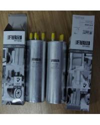 Фильтр топливный (оригинальный) T5