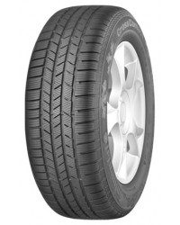 Зимняя резина Continental ContiCrossContact Winter 215/65 R16 98H