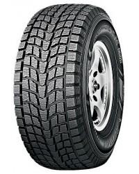 Зимняя резина Dunlop Grandtrek SJ6 215/65 R16 98Q